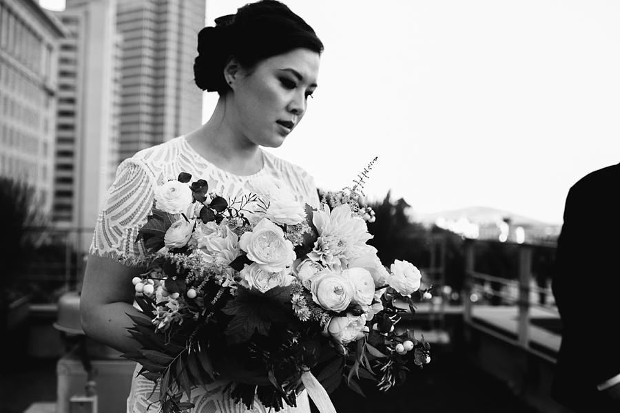 Hotel-Vitale-San-Francisco-City-Wedding-Abi-Q-Photography_0169.jpg