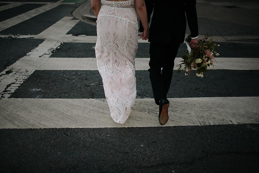 Hotel-Vitale-San-Francisco-City-Wedding-Abi-Q-Photography_0172.jpg