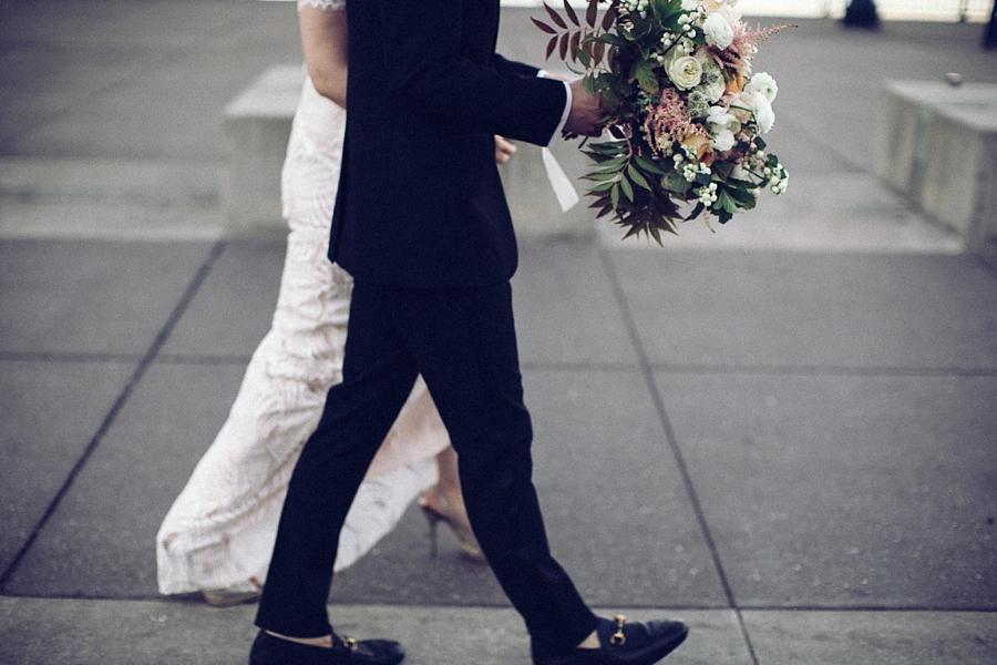 Hotel-Vitale-San-Francisco-City-Wedding-Abi-Q-Photography_0173.jpg