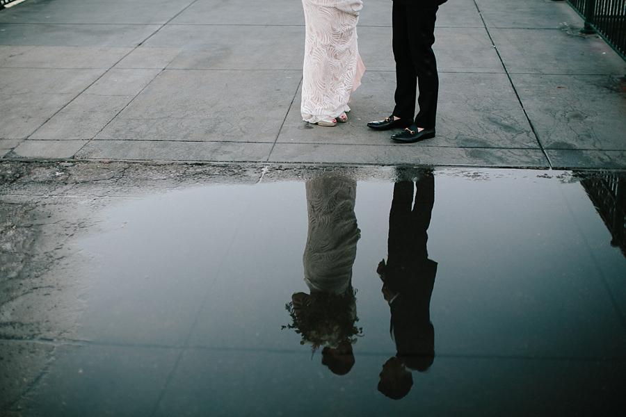 Hotel-Vitale-San-Francisco-City-Wedding-Abi-Q-Photography_0174.jpg