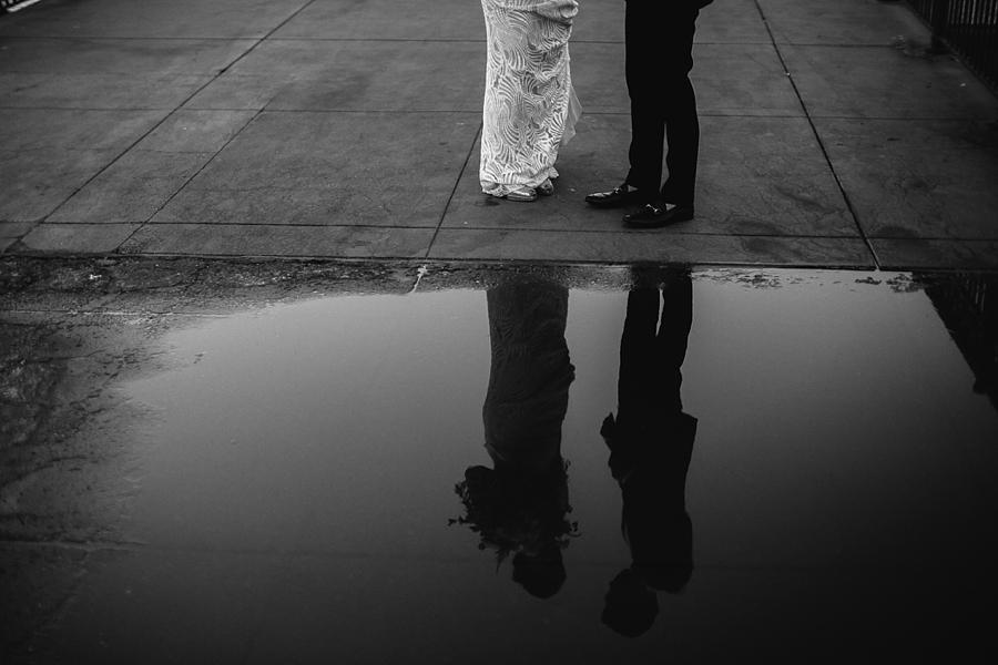 Hotel-Vitale-San-Francisco-City-Wedding-Abi-Q-Photography_0175.jpg