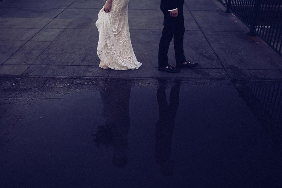 Hotel-Vitale-San-Francisco-City-Wedding-Abi-Q-Photography_0176.jpg