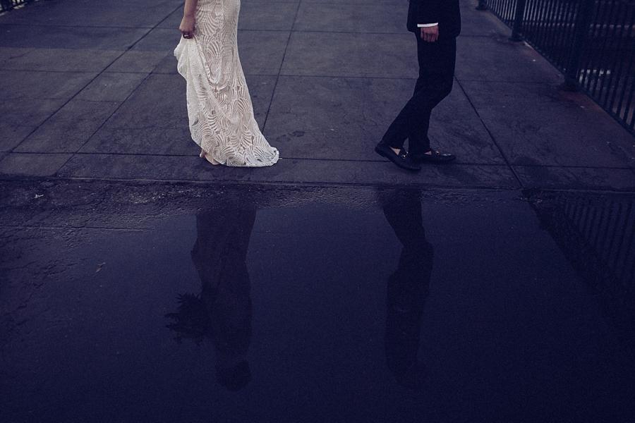 Hotel-Vitale-San-Francisco-City-Wedding-Abi-Q-Photography_0177.jpg