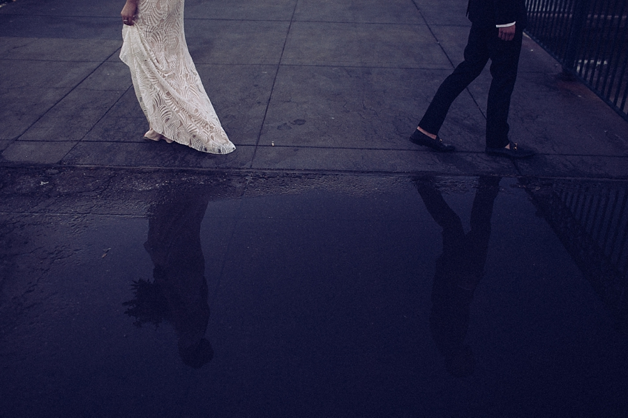 Hotel-Vitale-San-Francisco-City-Wedding-Abi-Q-Photography_0178.jpg