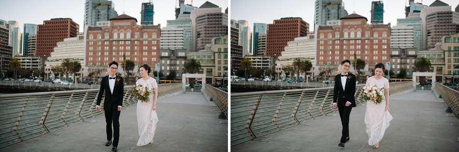 Hotel-Vitale-San-Francisco-City-Wedding-Abi-Q-Photography_0179.jpg