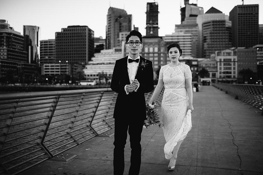 Hotel-Vitale-San-Francisco-City-Wedding-Abi-Q-Photography_0180.jpg