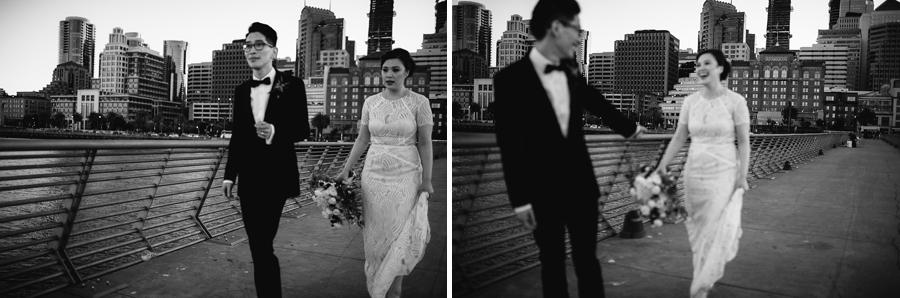 Hotel-Vitale-San-Francisco-City-Wedding-Abi-Q-Photography_0181.jpg