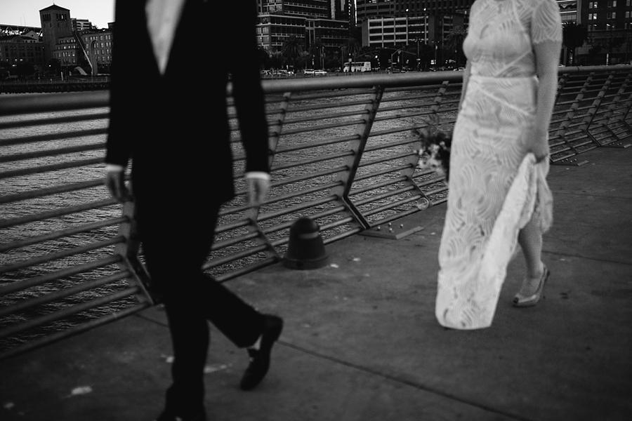 Hotel-Vitale-San-Francisco-City-Wedding-Abi-Q-Photography_0183.jpg