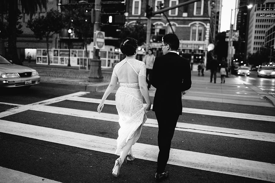 Hotel-Vitale-San-Francisco-City-Wedding-Abi-Q-Photography_0187.jpg