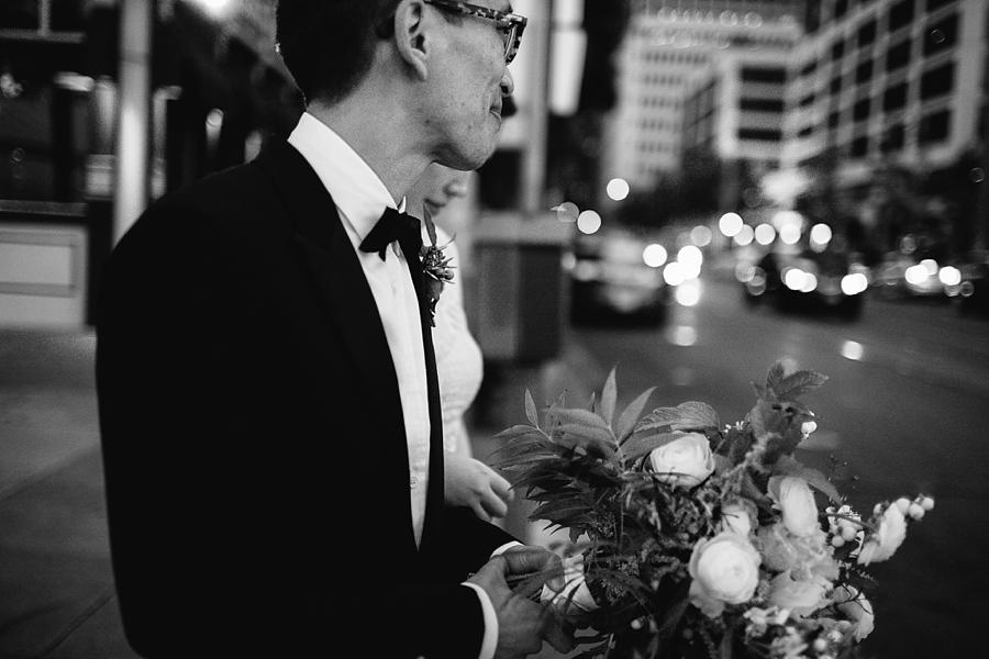 Hotel-Vitale-San-Francisco-City-Wedding-Abi-Q-Photography_0188.jpg