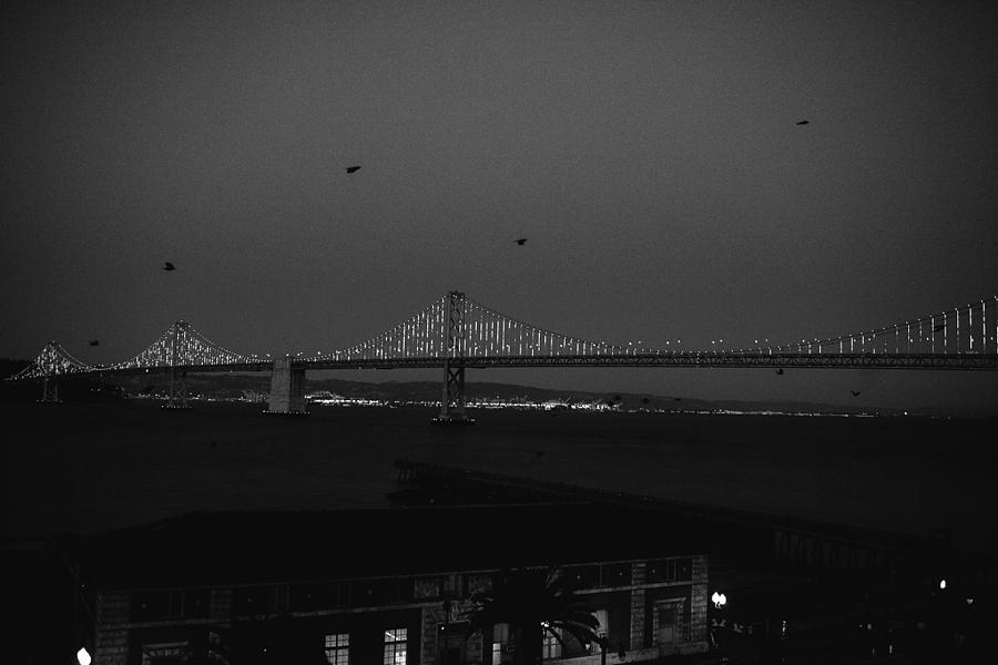 Hotel-Vitale-San-Francisco-City-Wedding-Abi-Q-Photography_0189.jpg