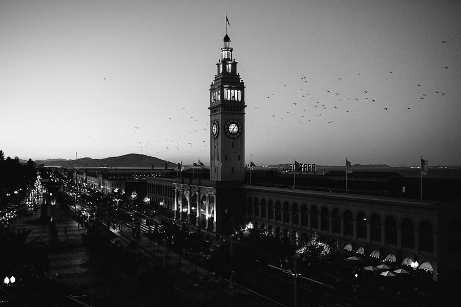 Hotel-Vitale-San-Francisco-City-Wedding-Abi-Q-Photography_0190.jpg