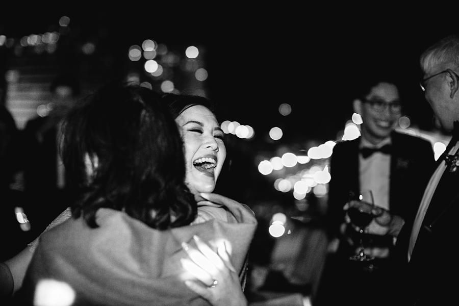 Hotel-Vitale-San-Francisco-City-Wedding-Abi-Q-Photography_0191.jpg