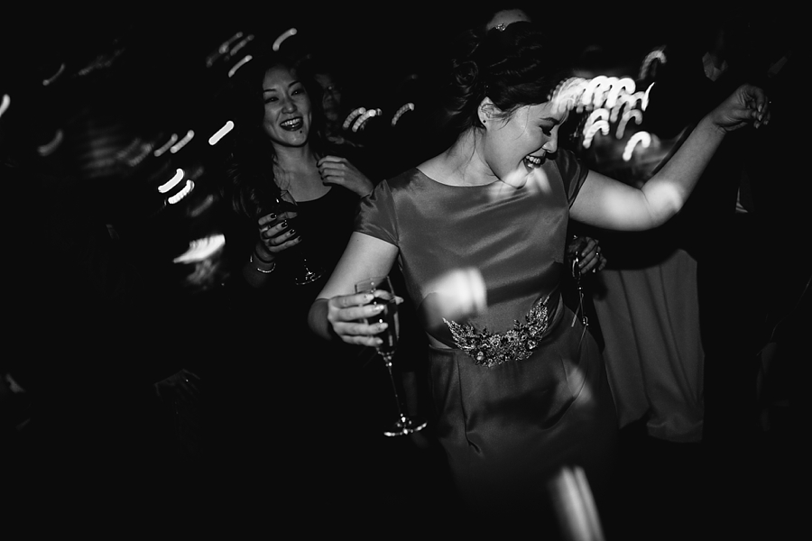 Hotel-Vitale-San-Francisco-City-Wedding-Abi-Q-Photography_0199.jpg