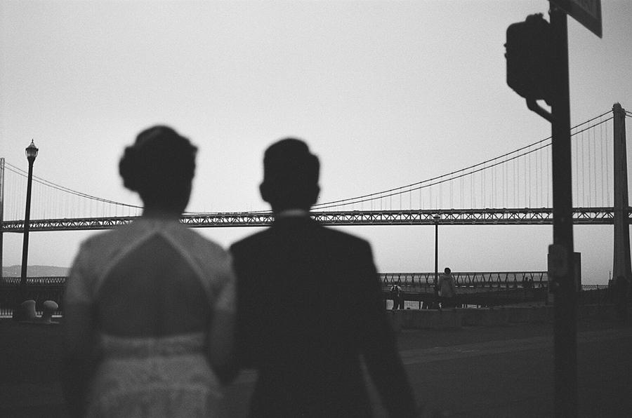 Hotel-Vitale-San-Francisco-City-Wedding-Abi-Q-Photography_0201.jpg