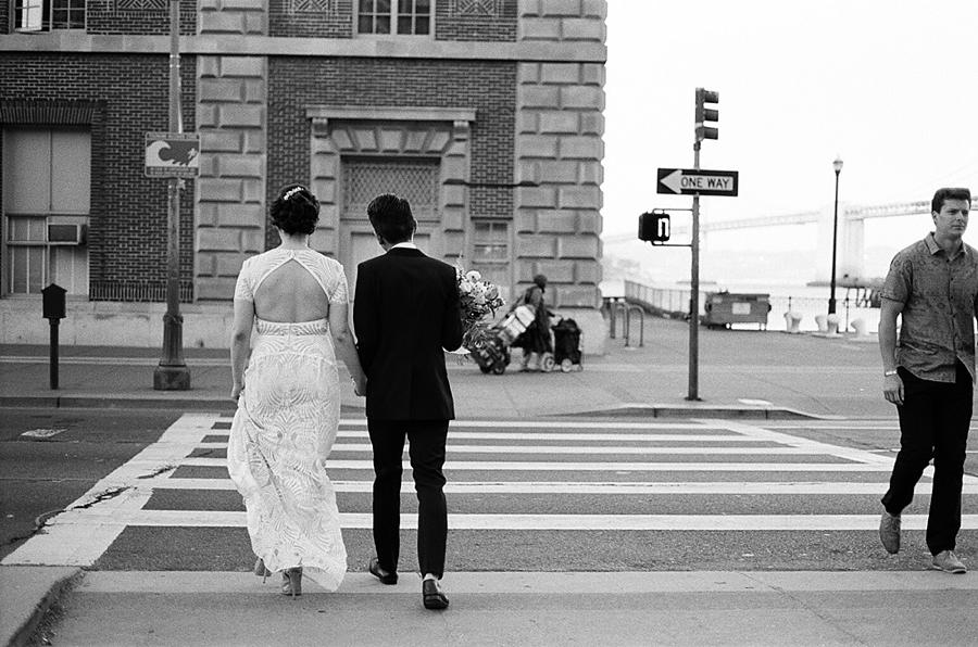 Hotel-Vitale-San-Francisco-City-Wedding-Abi-Q-Photography_0200.jpg