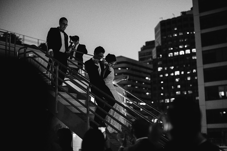 Hotel-Vitale-San-Francisco-City-Wedding-Abi-Q-Photography_0203.jpg