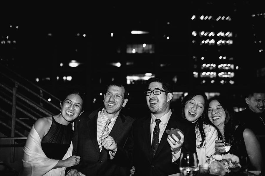 Hotel-Vitale-San-Francisco-City-Wedding-Abi-Q-Photography_0204.jpg