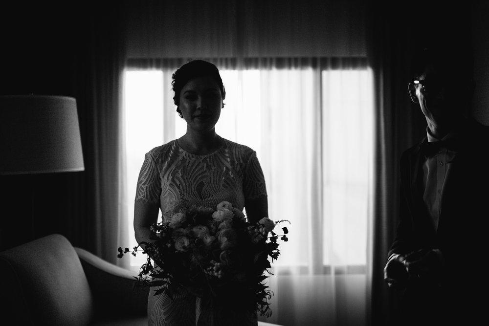 M+O-Wedding-552.jpg