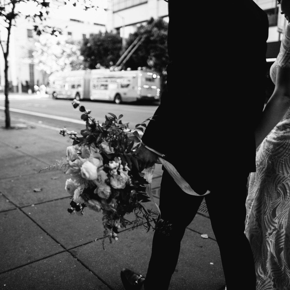 M+O-Wedding-302.jpg