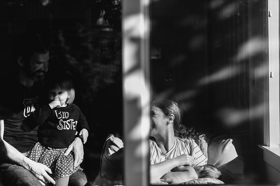 Marin-family-photography-Abi-Q-Photography_0204.jpg