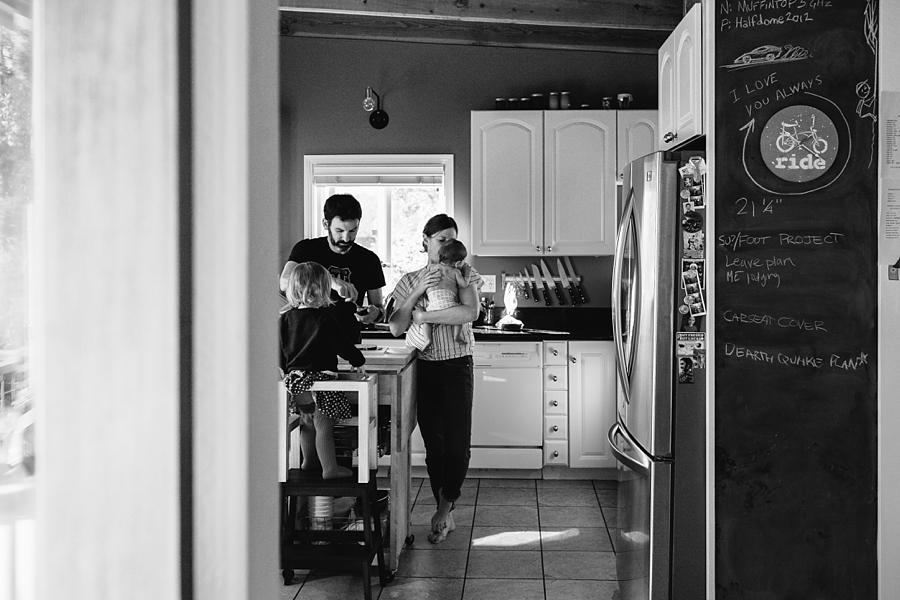 Marin-family-photography-Abi-Q-Photography_0212.jpg