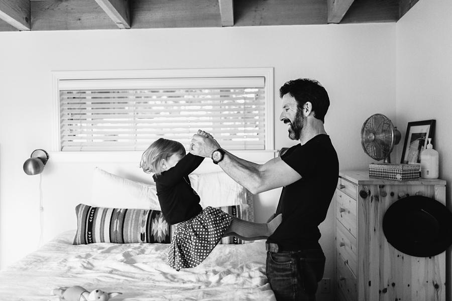 Marin-family-photography-Abi-Q-Photography_0213.jpg