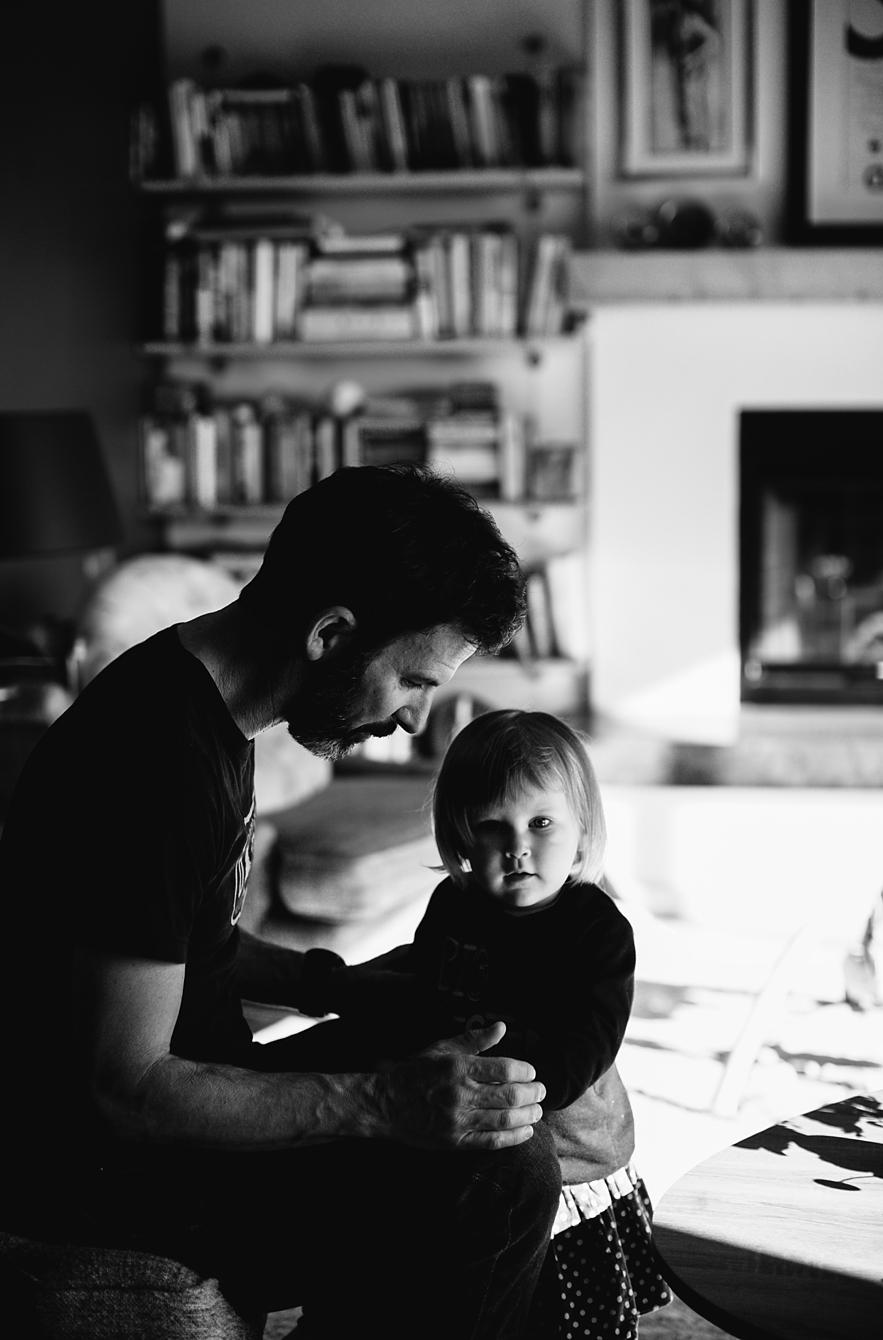 Marin-family-photography-Abi-Q-Photography_0206.jpg
