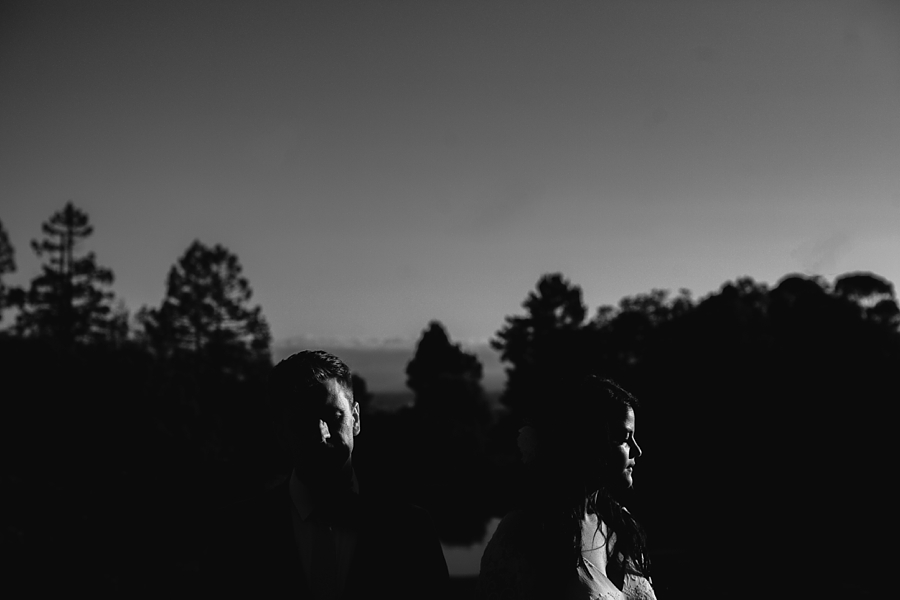 Berkeley-botanical-garden-wedding-Abi-Q-photography-_0147.jpg