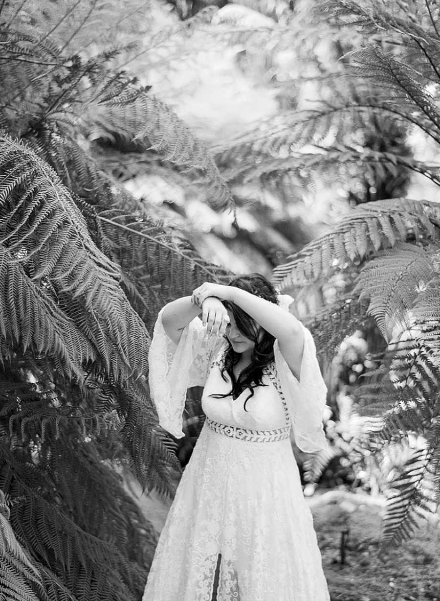 Berkeley-botanical-garden-wedding-Abi-Q-photography-_0148.jpg