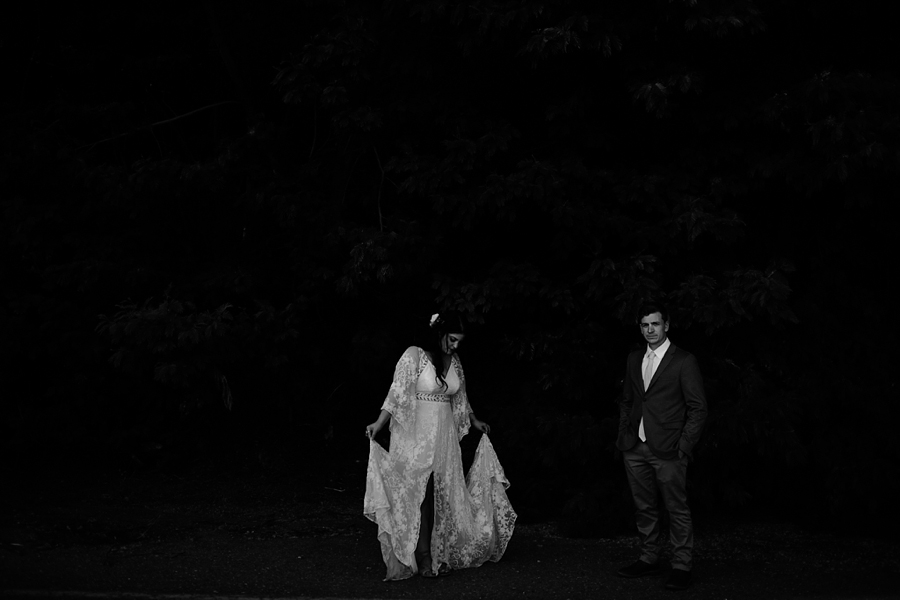 Berkeley-botanical-garden-wedding-Abi-Q-photography-_0140.jpg