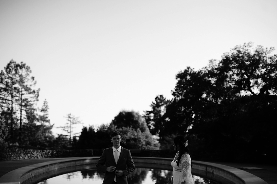 Berkeley-botanical-garden-wedding-Abi-Q-photography-_0145.jpg