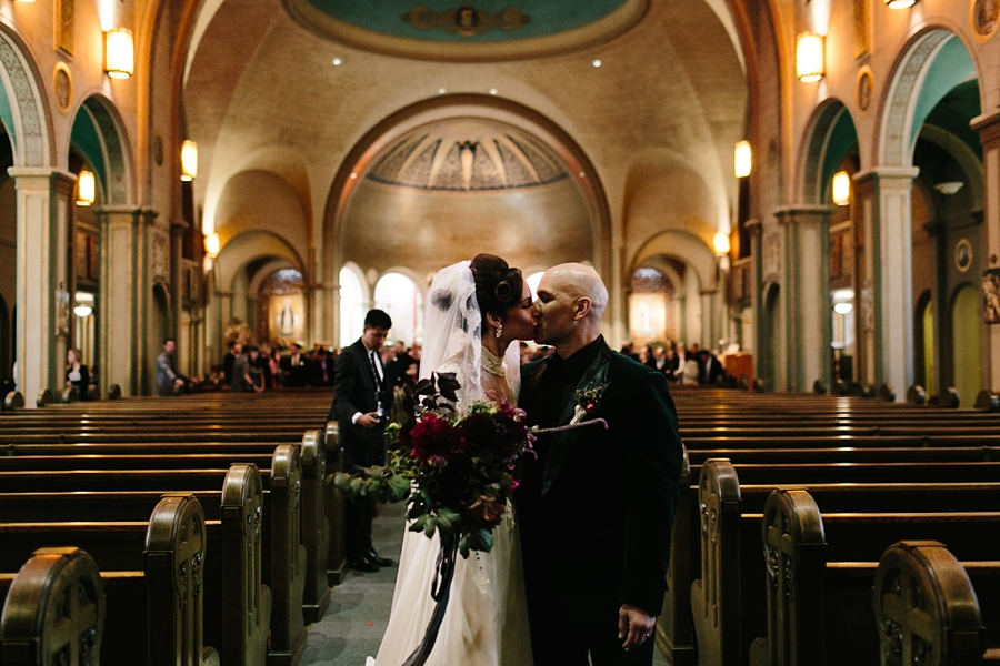 Hotel-Zeppelin-Mission-Dolores-Church-16th-Street-Station-Oakland-San-Francisco-wedding-Abi-Q-photography-_0171.jpg
