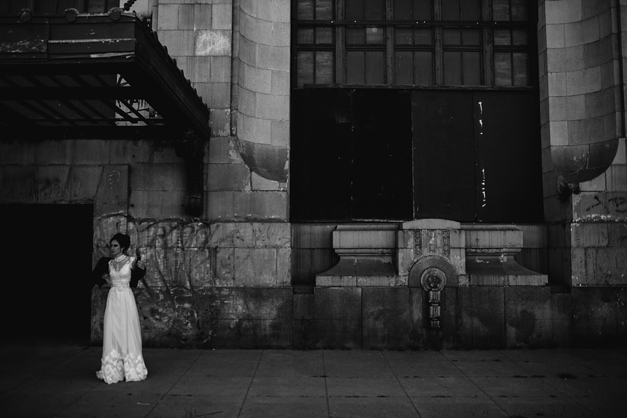 Hotel-Zeppelin-Mission-Dolores-Church-16th-Street-Station-Oakland-San-Francisco-wedding-Abi-Q-photography-_0221.jpg