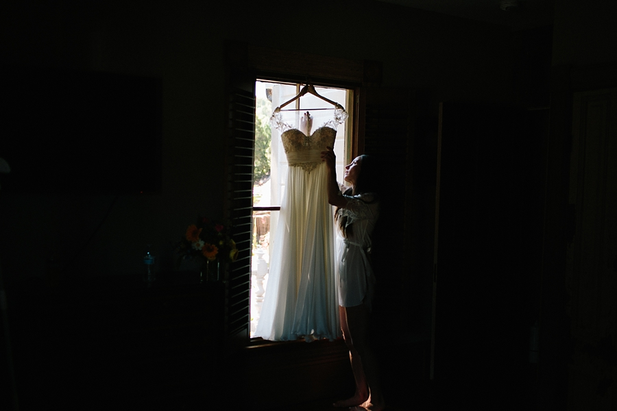 triple-s-ranch-wedding-calistoga-california-abi-q-photography-_0108.jpg