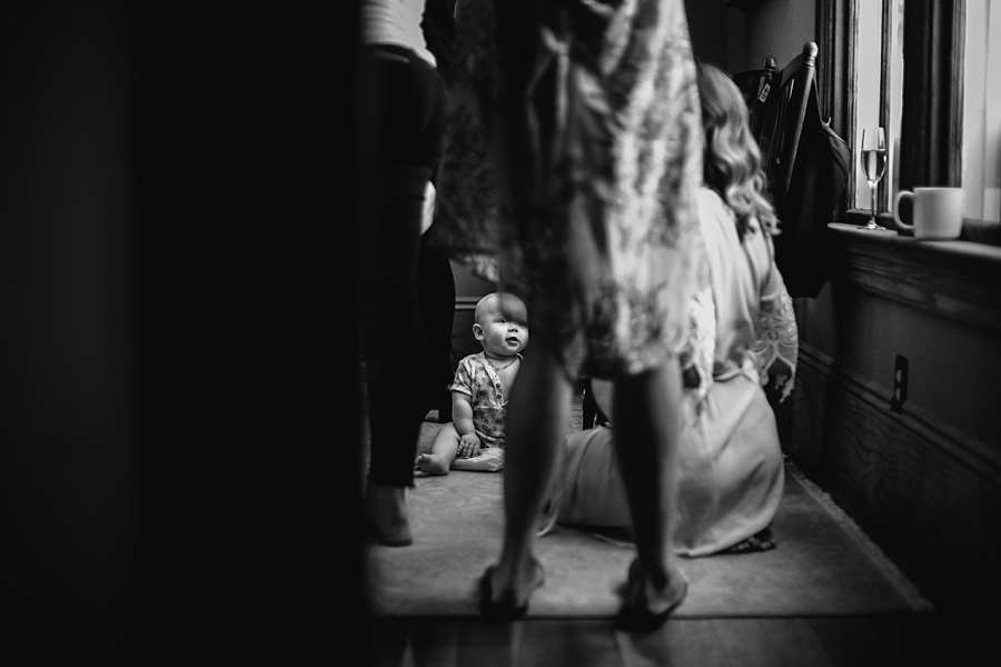 triple-s-ranch-wedding-calistoga-california-abi-q-photography-_0112.jpg