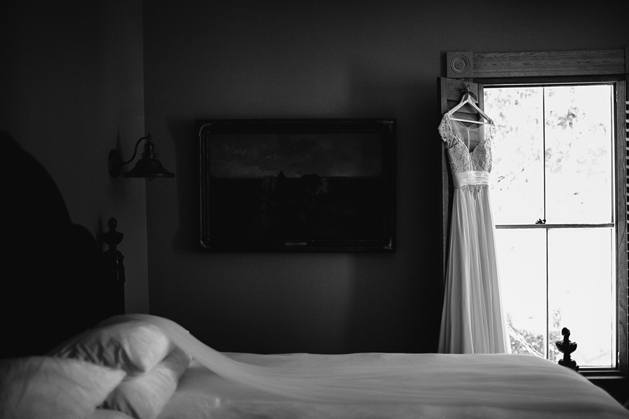 triple-s-ranch-wedding-calistoga-california-abi-q-photography-_0123.jpg