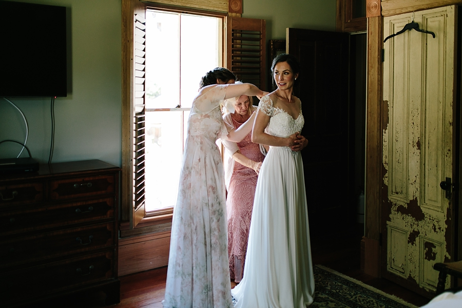 triple-s-ranch-wedding-calistoga-california-abi-q-photography-_0125.jpg