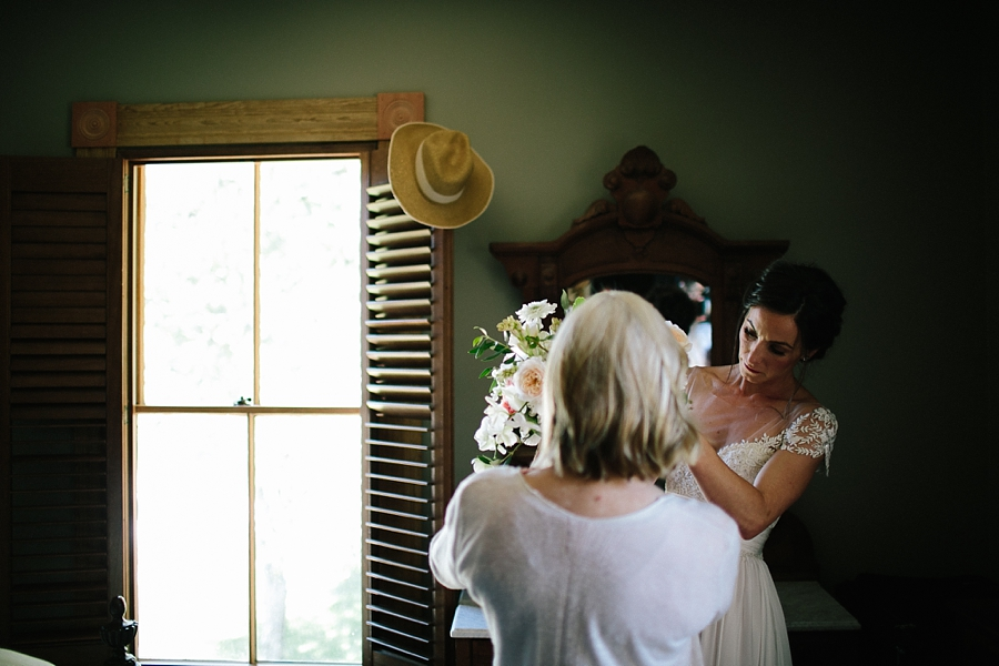 triple-s-ranch-wedding-calistoga-california-abi-q-photography-_0133.jpg