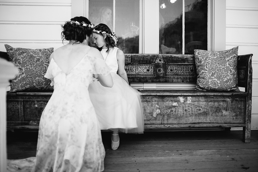 triple-s-ranch-wedding-calistoga-california-abi-q-photography-_0145.jpg