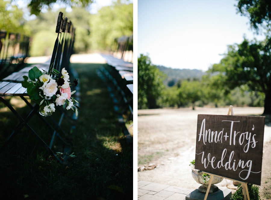 triple-s-ranch-wedding-calistoga-california-abi-q-photography-_0151.jpg