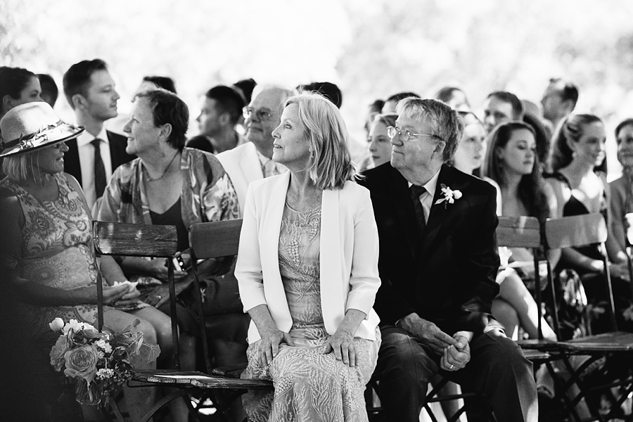triple-s-ranch-wedding-calistoga-california-abi-q-photography-_0154.jpg