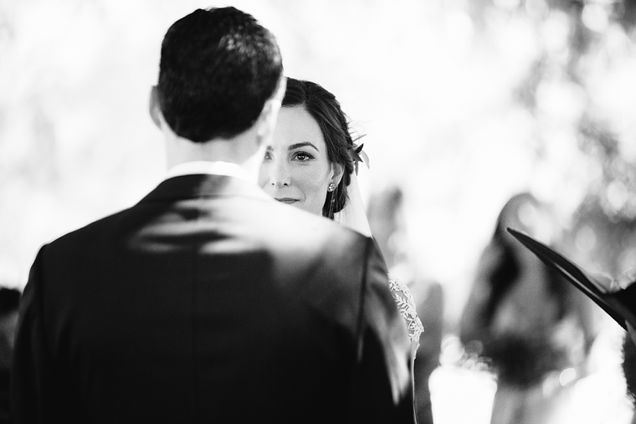 triple-s-ranch-wedding-calistoga-california-abi-q-photography-_0161.jpg