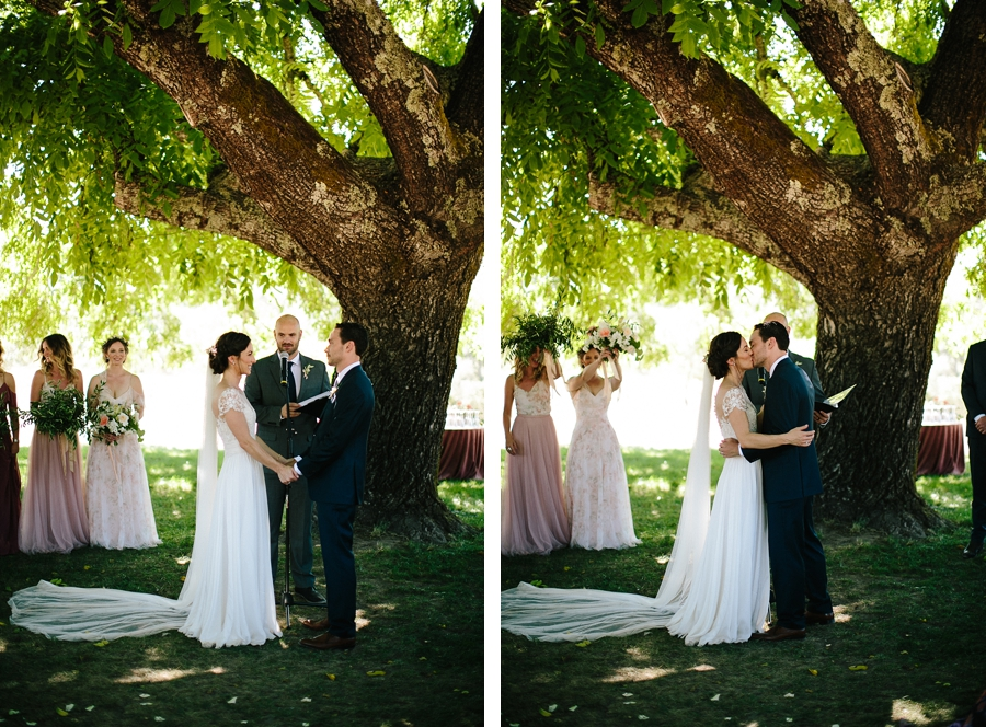 triple-s-ranch-wedding-calistoga-california-abi-q-photography-_0162.jpg