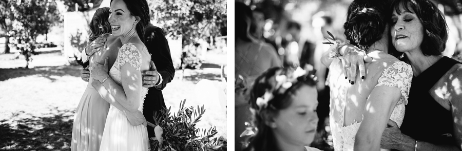 triple-s-ranch-wedding-calistoga-california-abi-q-photography-_0164.jpg