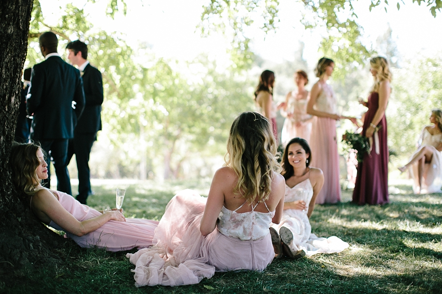 triple-s-ranch-wedding-calistoga-california-abi-q-photography-_0168.jpg