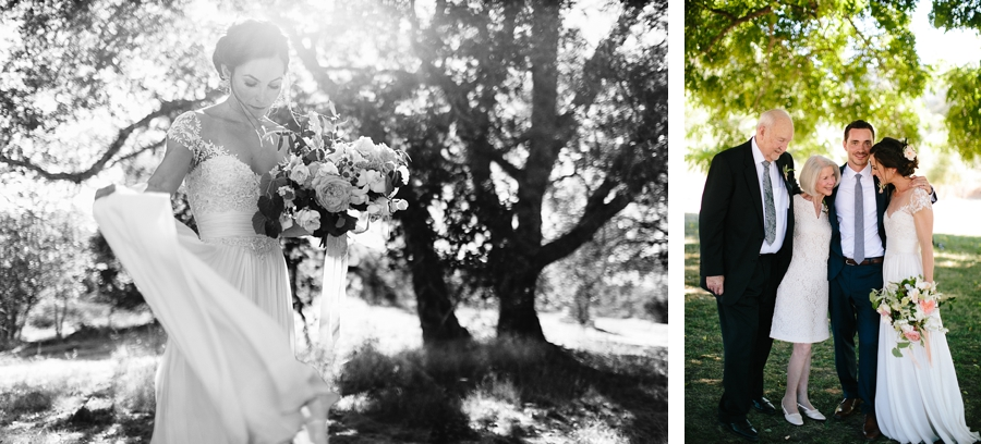 triple-s-ranch-wedding-calistoga-california-abi-q-photography-_0170.jpg
