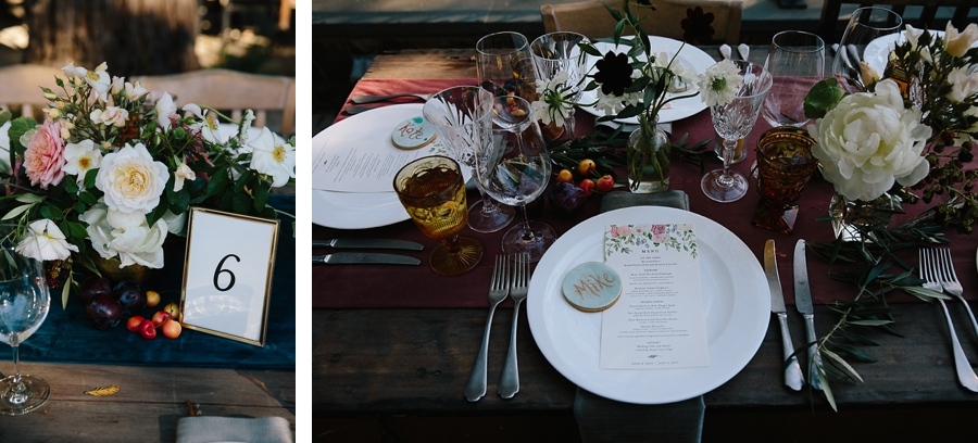 triple-s-ranch-wedding-calistoga-california-abi-q-photography-_0173.jpg