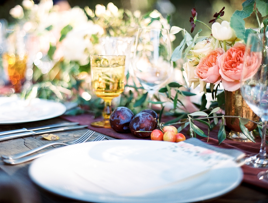 triple-s-ranch-wedding-calistoga-california-abi-q-photography-_0177.jpg