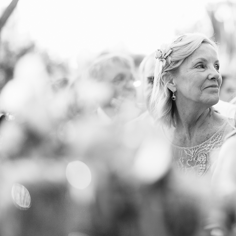 triple-s-ranch-wedding-calistoga-california-abi-q-photography-_0180.jpg